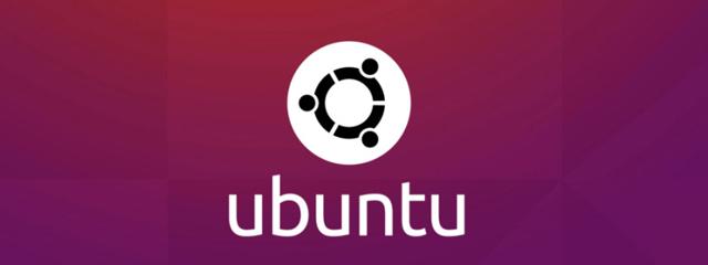 respon ubuntu